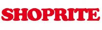 shop logo 100