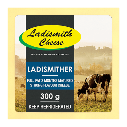 Ladismith Pack SHots PNGs 05