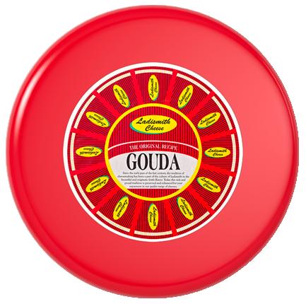 product goudawheel