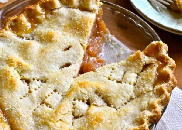 Ladismith-Ripened-Cheddar-&-Apple-Pie-web